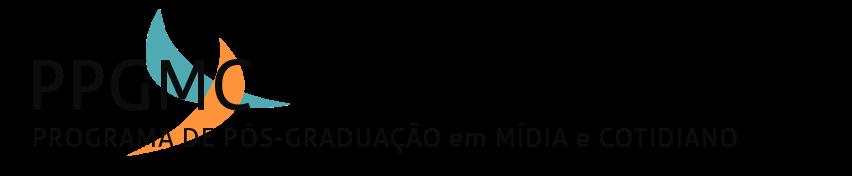 PPGMC